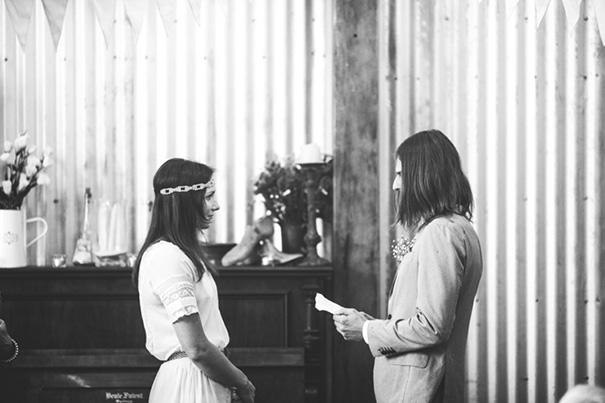 larahotzphotography_indie_wedding_kangeroo_valley_0045