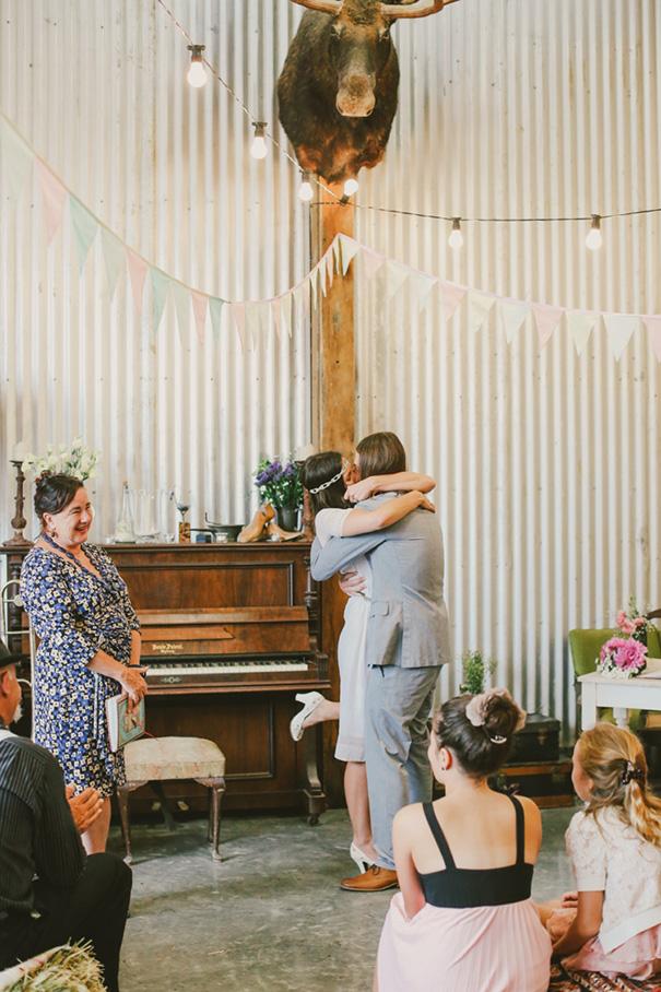 larahotzphotography_indie_wedding_kangeroo_valley_0049