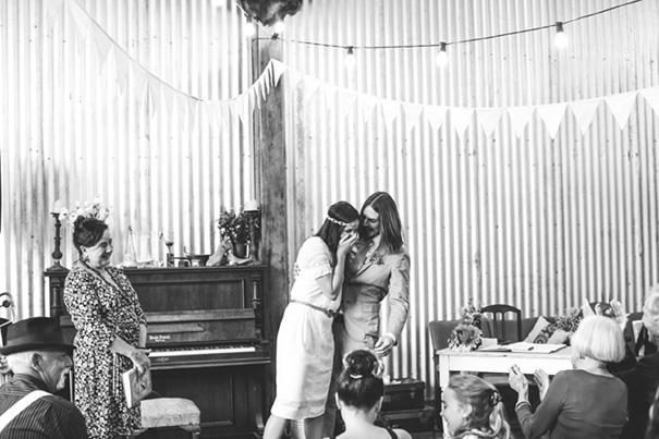 larahotzphotography_indie_wedding_kangeroo_valley_0051
