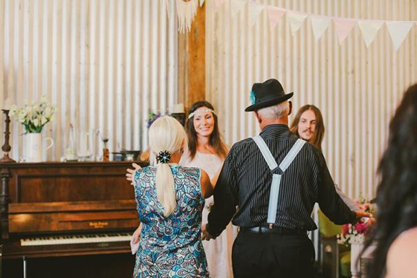 larahotzphotography_indie_wedding_kangeroo_valley_0053