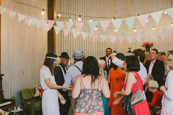 larahotzphotography_indie_wedding_kangeroo_valley_0054