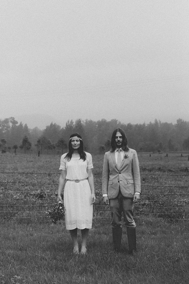 larahotzphotography_indie_wedding_kangeroo_valley_0059