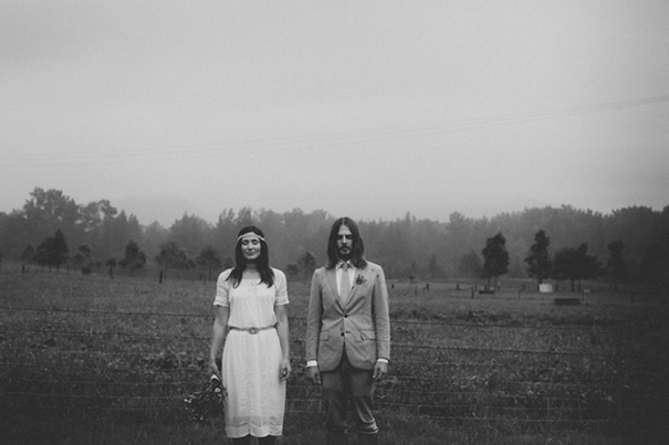 larahotzphotography_indie_wedding_kangeroo_valley_0061