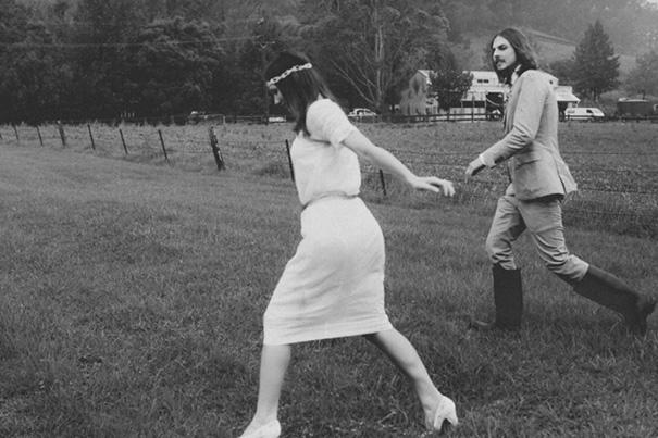 larahotzphotography_indie_wedding_kangeroo_valley_0064