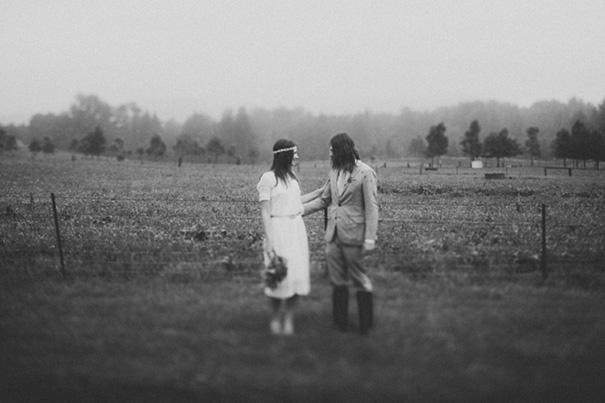 larahotzphotography_indie_wedding_kangeroo_valley_0065