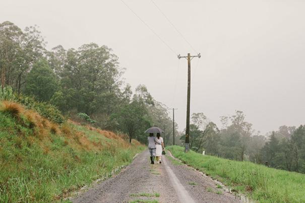 larahotzphotography_indie_wedding_kangeroo_valley_0069
