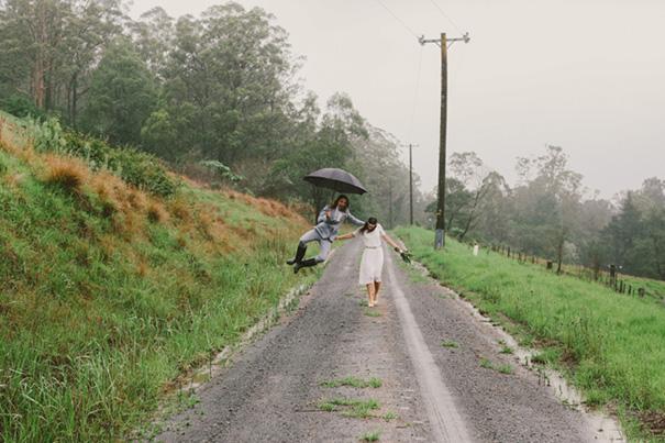 larahotzphotography_indie_wedding_kangeroo_valley_0071