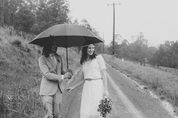 larahotzphotography_indie_wedding_kangeroo_valley_0074