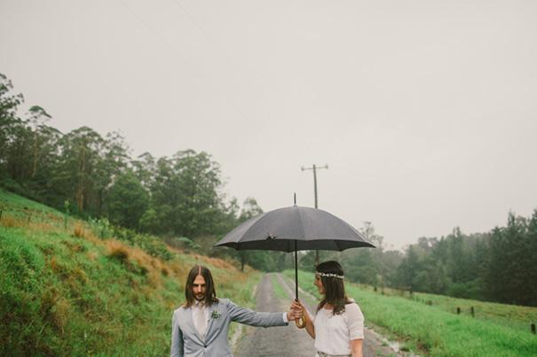 larahotzphotography_indie_wedding_kangeroo_valley_0075