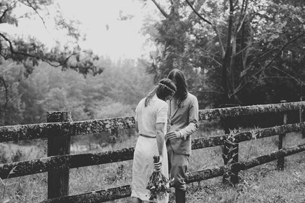 larahotzphotography_indie_wedding_kangeroo_valley_0077