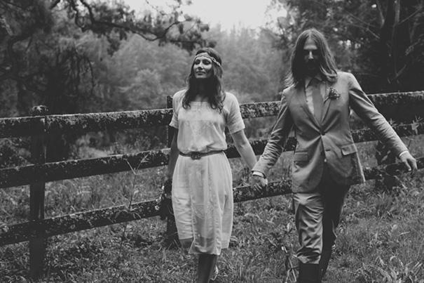larahotzphotography_indie_wedding_kangeroo_valley_0080