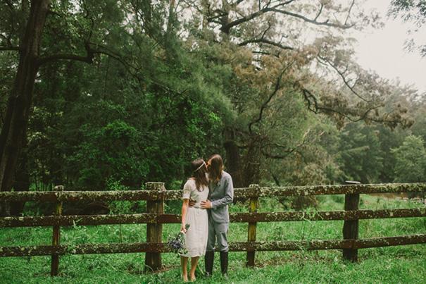 larahotzphotography_indie_wedding_kangeroo_valley_0081