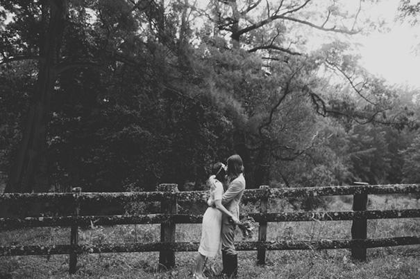 larahotzphotography_indie_wedding_kangeroo_valley_0082