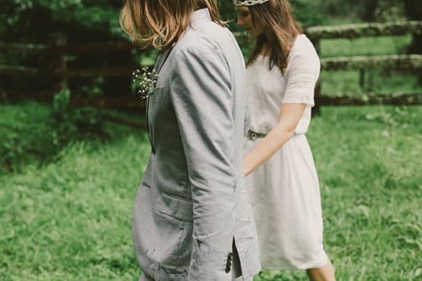 larahotzphotography_indie_wedding_kangeroo_valley_0083