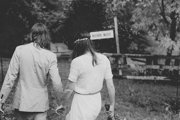 larahotzphotography_indie_wedding_kangeroo_valley_0084