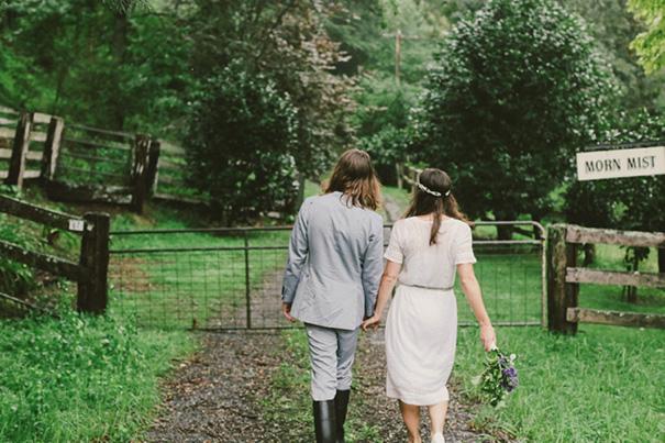 larahotzphotography_indie_wedding_kangeroo_valley_0085