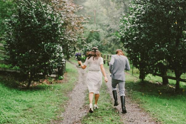 larahotzphotography_indie_wedding_kangeroo_valley_0088