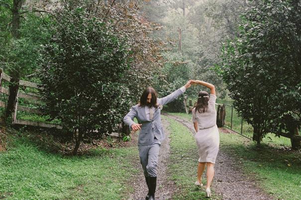 larahotzphotography_indie_wedding_kangeroo_valley_0092
