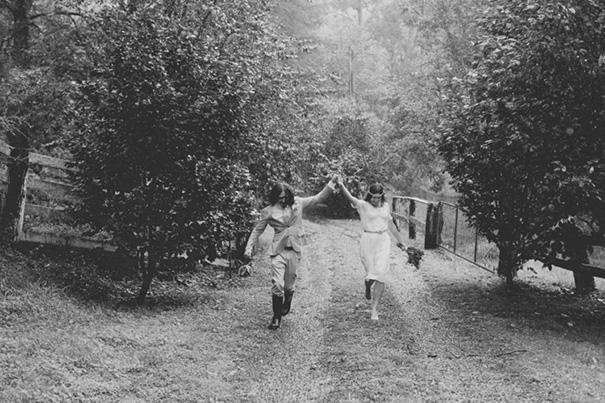 larahotzphotography_indie_wedding_kangeroo_valley_0094