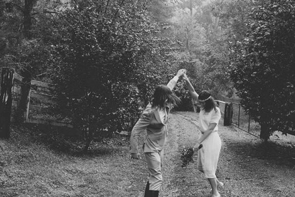 larahotzphotography_indie_wedding_kangeroo_valley_0095