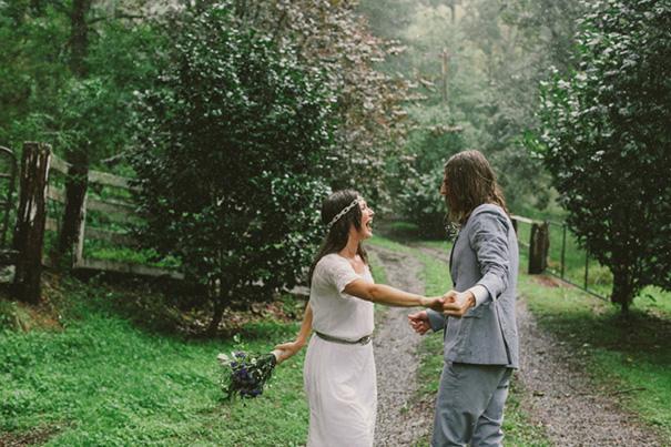 larahotzphotography_indie_wedding_kangeroo_valley_0096
