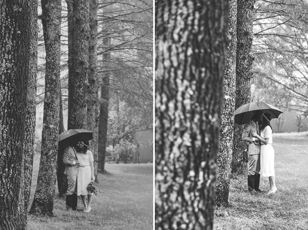 larahotzphotography_indie_wedding_kangeroo_valley_0101
