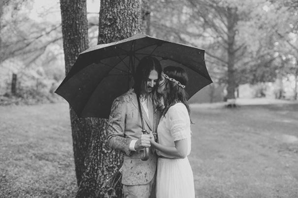 larahotzphotography_indie_wedding_kangeroo_valley_0103