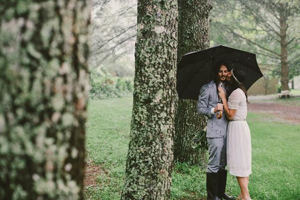 larahotzphotography_indie_wedding_kangeroo_valley_0104