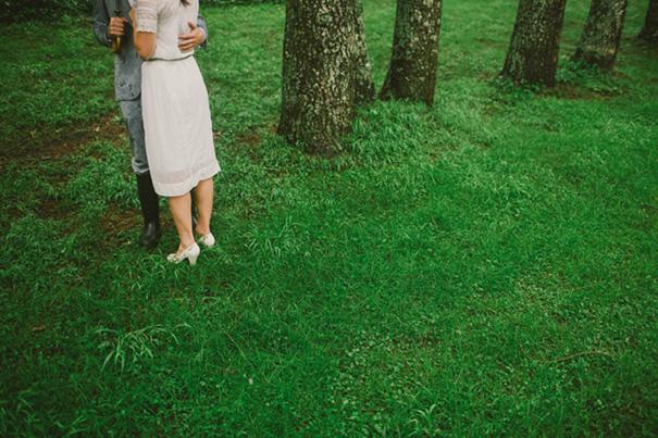 larahotzphotography_indie_wedding_kangeroo_valley_0105