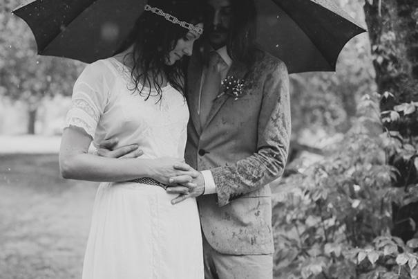 larahotzphotography_indie_wedding_kangeroo_valley_0107