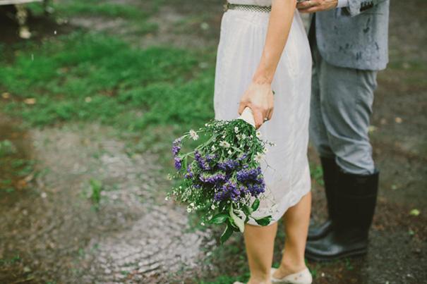 larahotzphotography_indie_wedding_kangeroo_valley_0109