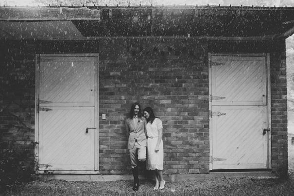 larahotzphotography_indie_wedding_kangeroo_valley_0120