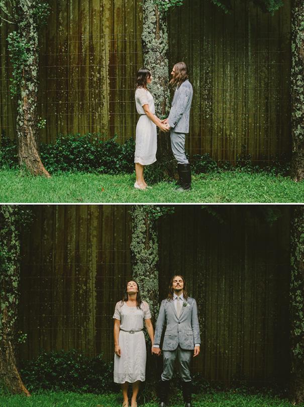 larahotzphotography_indie_wedding_kangeroo_valley_0123