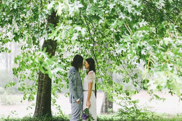 larahotzphotography_indie_wedding_kangeroo_valley_0124