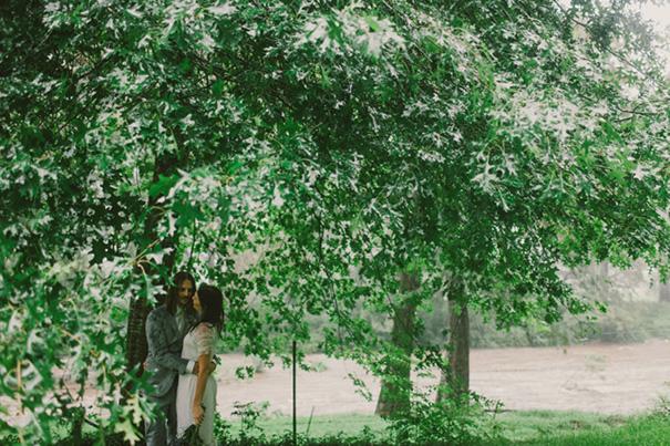 larahotzphotography_indie_wedding_kangeroo_valley_0125