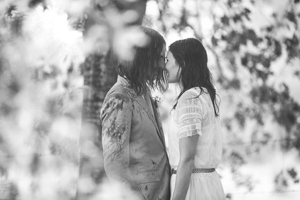 larahotzphotography_indie_wedding_kangeroo_valley_0126