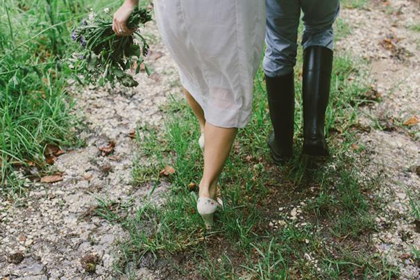 larahotzphotography_indie_wedding_kangeroo_valley_0131