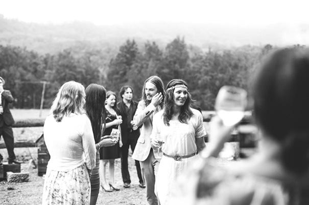 larahotzphotography_indie_wedding_kangeroo_valley_0133