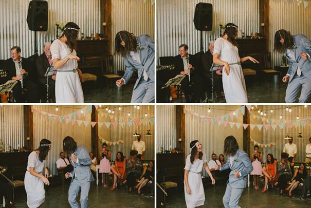 larahotzphotography_indie_wedding_kangeroo_valley_0134