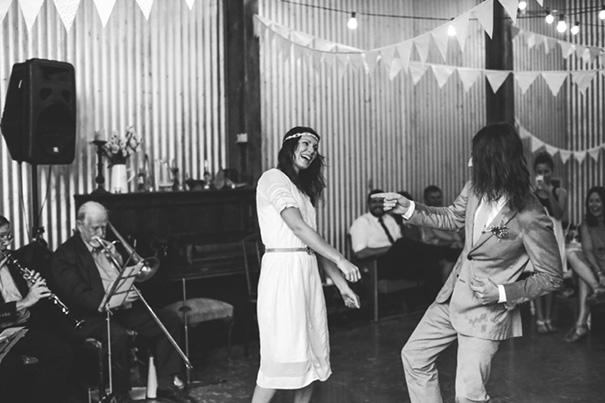 larahotzphotography_indie_wedding_kangeroo_valley_0135