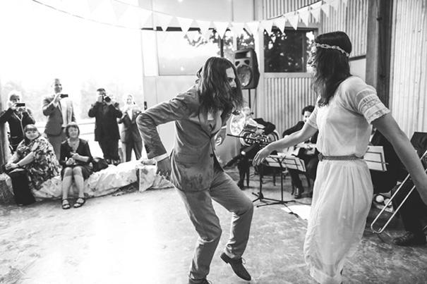 larahotzphotography_indie_wedding_kangeroo_valley_0137