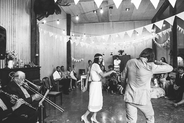 larahotzphotography_indie_wedding_kangeroo_valley_0138