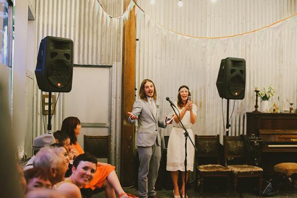 larahotzphotography_indie_wedding_kangeroo_valley_0145