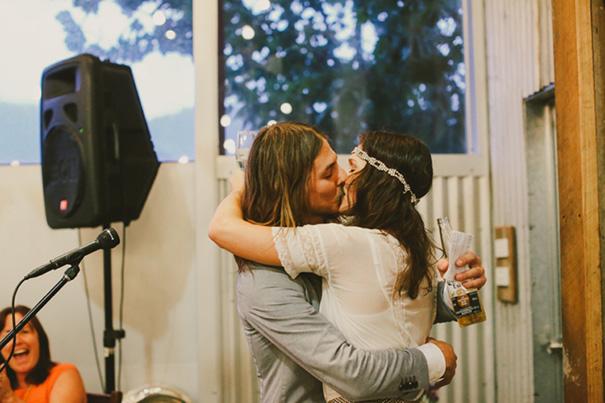 larahotzphotography_indie_wedding_kangeroo_valley_0150