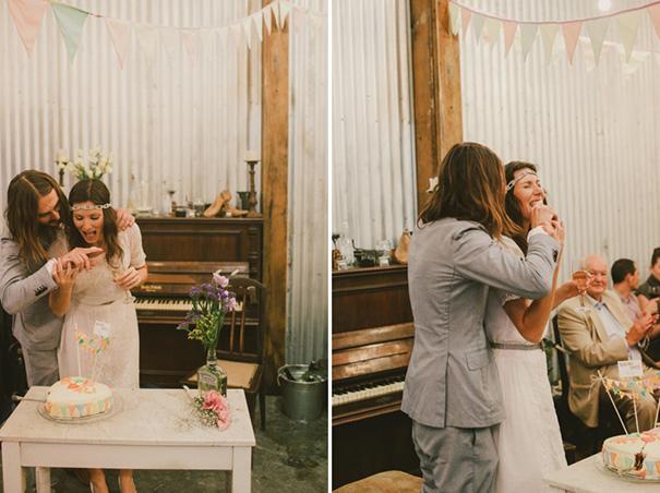 larahotzphotography_indie_wedding_kangeroo_valley_0153