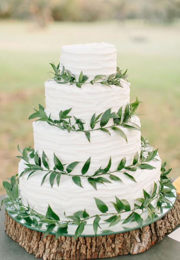 Hello May WEDDING CAKE INSPIRATION