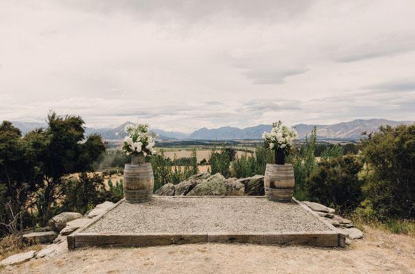 new-zealand-wedding-eric-ronald-photographer19