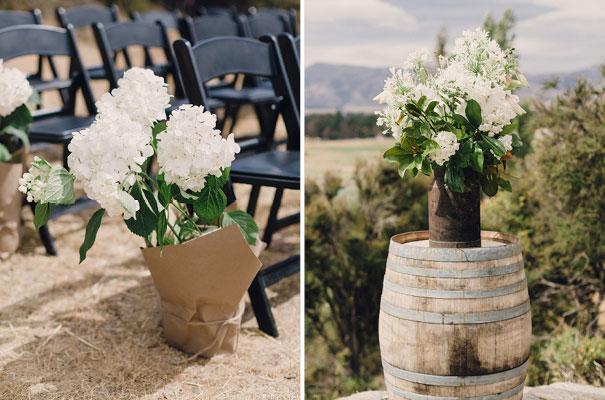 new-zealand-wedding-eric-ronald-photographer20