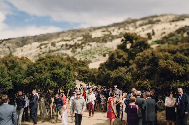 new-zealand-wedding-eric-ronald-photographer21