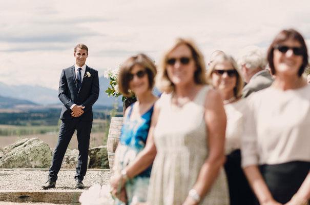new-zealand-wedding-eric-ronald-photographer22